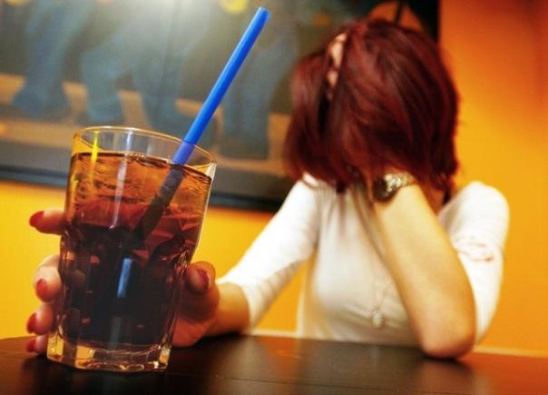 Eccesso di alcolici, per tanti giovanissimi può scattare il coma etilico