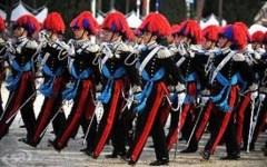 Pistoia: morto a 94 anni il carabiniere Guido Marchesini, reduce dell'eccidio di Cefalonia