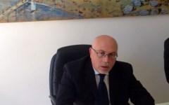Viareggio: insediato in comune il Commissario prefettizio