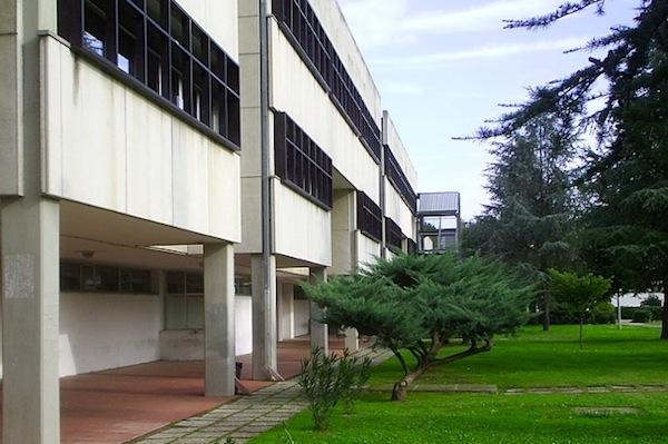 Bagno a ripoli vandali in azione alla scuola volta gobetti - Volta bagno a ripoli ...