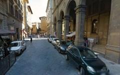 Firenze, ostello abusivo da 70 posti letto chiuso in pieno centro
