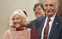 Consiglio regionale: Gonfalone d'Argento alla regista Cinzia TH Torrini