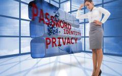 SPID, codice unico per l'accesso ai servizi digitali: non dovremo più ricordare tutte le nostre password