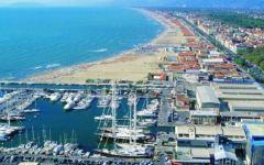 Toscana, porti: 5 milioni di euro per Viareggio, Marina di Campo, Porto Santo Stefano e il Giglio