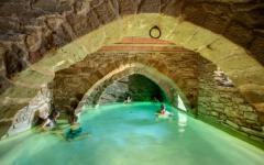 Toscana: nuova legge sulle piscine, sì definitivo del Consiglio regionale