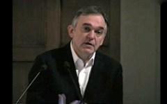 Enrico Rossi: «Fidi Toscana ha revocato la garanzia a Chil Post»