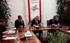Toscana, investimenti dall'estero: intesa Governo-Regione per moltiplicare l'attrattiva