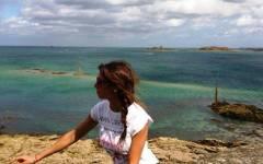 Brasile, uccisa un'italiana di 29 anni: il suo corpo ritrovato sulla spiaggia