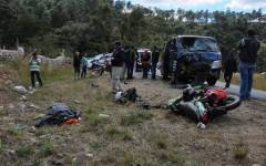 Honduras, muore in un incidente stradale un grossetano di 30 anni