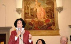 Sansepolcro, sposarsi davanti alla «Resurrezione» di Piero della Francesca? Costerà 3.500 euro