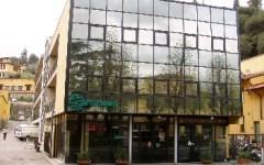 Firenze: basta file, i diritti alla Siae si pagheranno online