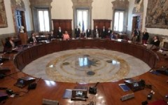 Governo: sospeso il governatore della Campania, Vincenzo De Luca. Approvati cinque decreti fiscali e antievasione