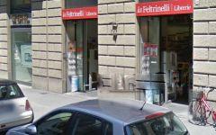 Firenze: Feltrinelli, il 9 dicembre apre il punto vendita alla stazione di Santa Maria Novella