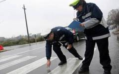 Pisa, incidente stradale: anziana di 85 anni muore investita sulle strisce