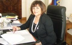 Fisco, Rossella Orlandi: Equitalia va cambiata e resa più flessibile