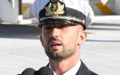 Marò: l'Italia chiederà il rientro di Girone al tribunale arbitrale (30-31 marzo)