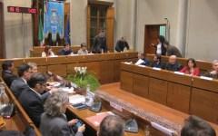 Città metropolitana di Firenze: Nardella ha assegnato le deleghe