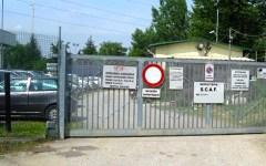 Firenze, ecco l'elenco di veicoli sequestrati, con targa e proprietari. C'è tempo fino al 24 marzo per ritirarli