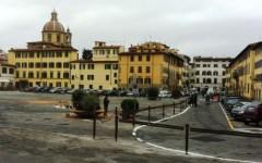 Toscana e Firenze: appuntamenti top del 10 e 11 gennaio. In piazza del Carmine festa senz'auto