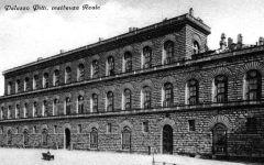 Firenze Capitale: festa a Palazzo Vecchio e un concerto di gala all'Opera con Verdi e Donizetti