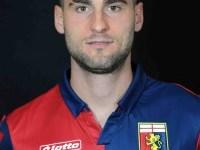 Fiorentina, arriva Rosi (prestito) dal Genoa. Rugani (Empoli) alla Juve, ma resterà azzurro fino all'estate