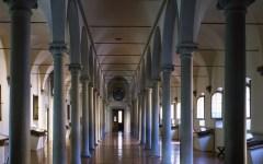 Firenze: torna la festa del Beato Angelico