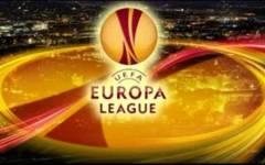 Europa League: agli ottavi di finale anche Napoli, Inter, Torino e Roma