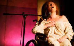 «Corsia degli incurabili» in scena al Teatro Studio di Scandicci