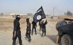 Terrorismo, monito del Pentagono: per sconfiggere l'Isis l'Italia deve fare di più