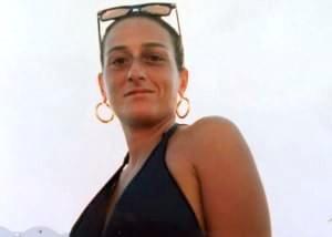 Irene Focardi la donna scomparsa