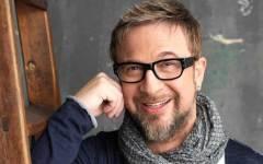 Marco Masini in «Cronologia tour». Gran ritorno live dopo il successo a «Sanremo 2015»