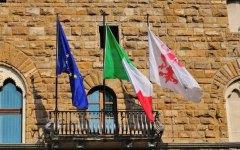 Firenze, l'Assessore Lorenzo Perra: è falsa la notizia di irregolarità nel bilancio al tempo di Renzi sindaco