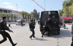 Tunisi, terrorismo: lutto a Torino per le vittime. Crociere annullate