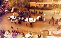Firenze, caso Moro: le famiglie delle vittime chiedono nuove indagini sul covo Br di via Pisana, dove viveva Senzani