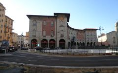 Province: Pisa, prima in Toscana, ha approvato il nuovo Statuto