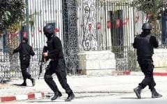 Terrorismo, Tunisi: strage al museo Bardo. Fra i morti anche turisti italiani