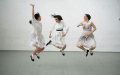 Firenze: Fabbrica Europa, due mesi di eventi.  Gran festival di teatro, danza e arti marziali
