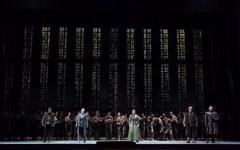Opera di Firenze: ancora incertezze sulla prima del «Fidelio», che inaugurerà il 78° Maggio