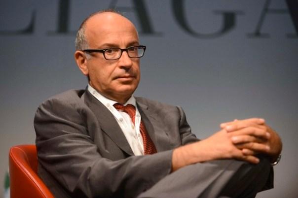 Yoram Gutgeld