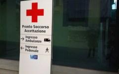 Firenze: infermiere picchiato al pronto soccorso. Arrestato l'aggressore