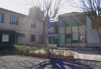 La Scuola Verga a San Donnino