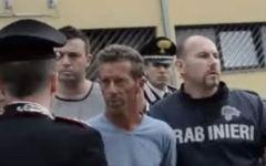 Bergamo: omicidio di Yara Gambirasio. Massimo Bossetti rinviato a giudizio