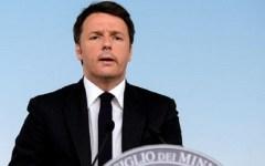 Contratti di lavoro, Renzi: se confindustria e sindacati non trovano l'accordo, faccio tutto io