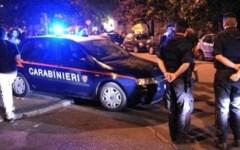 Firenze, cinese aggredito e ferito a colpi di bottiglia rotta