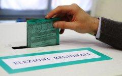 Elezioni regionali 2015: Il Pd in testa in 4 regioni, il centrodestra nelle altre 3. Per Renzi strada in salita