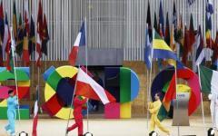 Milano Expo 2015, bilancio record: 21,5 milioni di visitatori in 6 mesi
