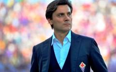 Ciao Fiorentina: Montella va in vacanza e ... chiude. In arrivo Paulo Sousa