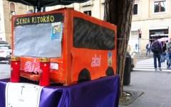 Firenze, Ataf: sciopero dei bus lunedì 25 maggio. Giornata da bollino nero per il traffico