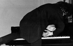 Firenze: Giancarlo Cardini in concerto per il Maggio alla Pergola