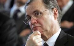 Banche, crediti deteriorati: Visco rassicura, l'Italia è sulla strada giusta per rimediare